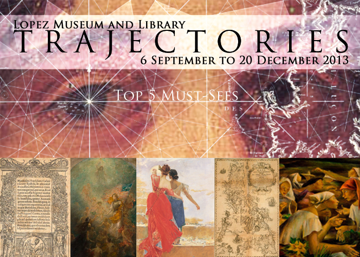 Trajectories_Top5_Lopez_Museum