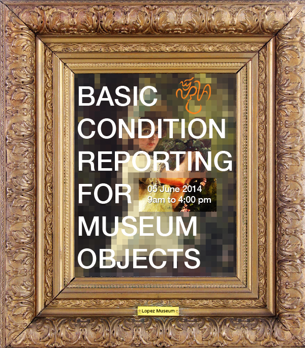 condition_reporting_lopez_museum_a