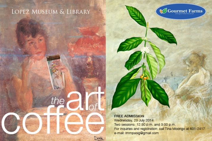 Lopez_Museum_Art_of_Coffee_2