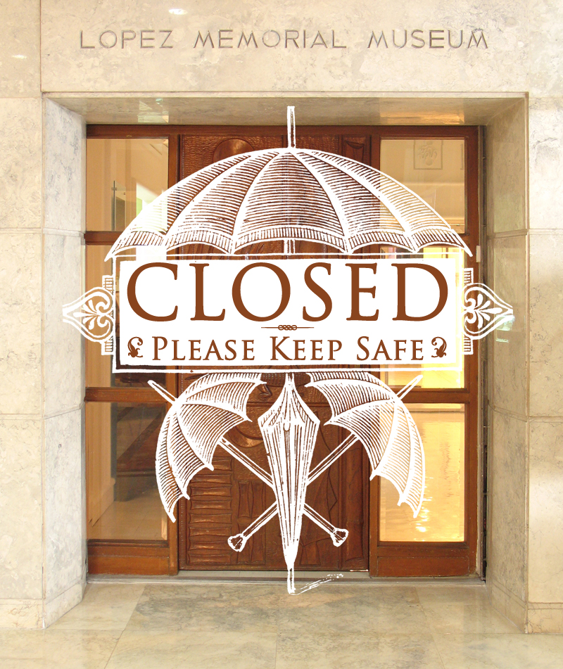 Lopez_Museum_Closed