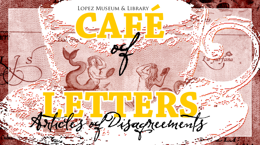 Cafe_of_Letters_Lopez_Museum