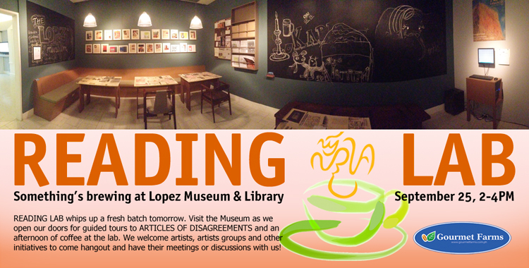 Wordpress_Gallery_Lopez_Museum_Reading_Lab_B