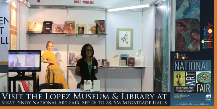 Wordpress_Gallery_Lopez_Museum_Sikat_Pinoy_Booth1