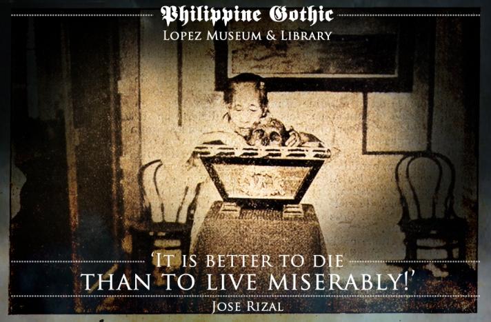 Lopez_Museum_Philippine_Gothic_01