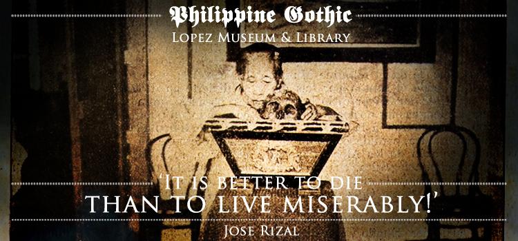 Lopez_Museum_Philippine_Gothic_01b