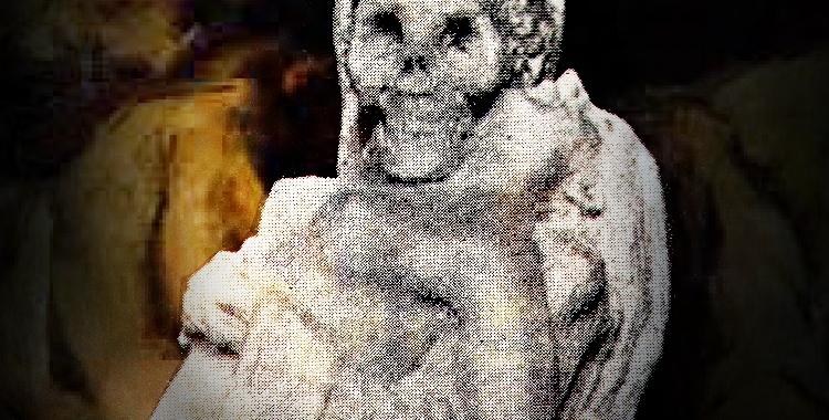 Lopez_Museum_Philippine_Gothic_04_Halloween