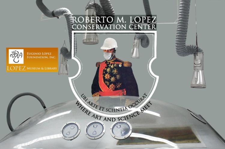 Roberto_M_Lopez_Conservation_Center_2