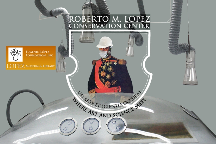 Roberto_M_Lopez_Conservation_Center_2