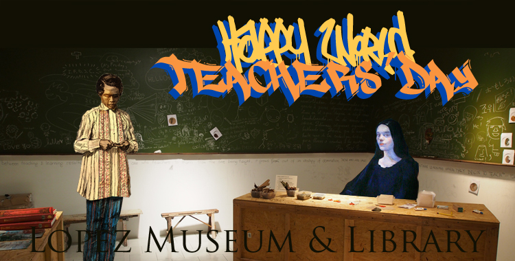 Wordpress_2014_teachers_month_lopez_museum