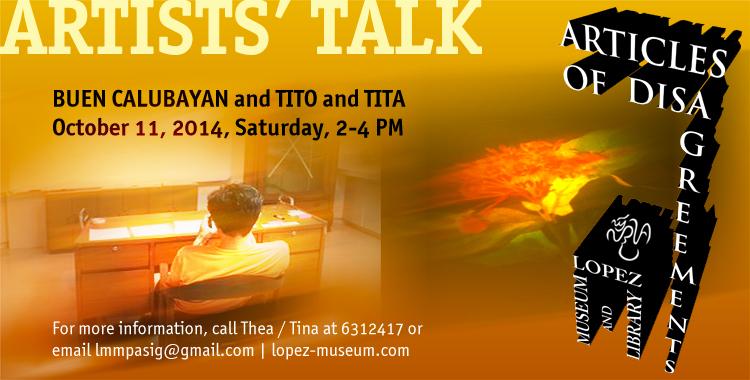 Wordpress_Gallery_Lopez_Museum_Artist_Talk