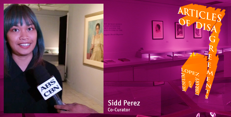 Wordpress_lopez_museum_articles_of_disagreements_sidd_perez