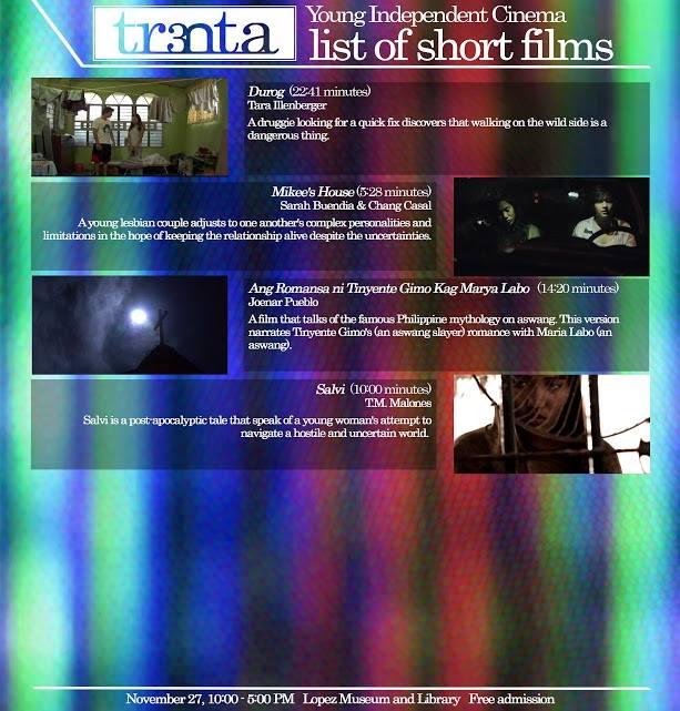 lopez_museum_shortfilm_05