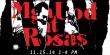 Mga Uod at Rosas-May82-NoraA-sf2