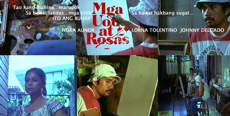 Wordpress_Lopez_Museum_Mga_Uod_At_Rosas