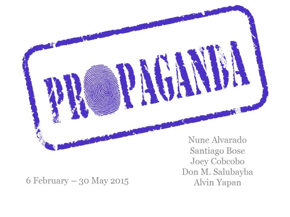 Propaganda_Mailer