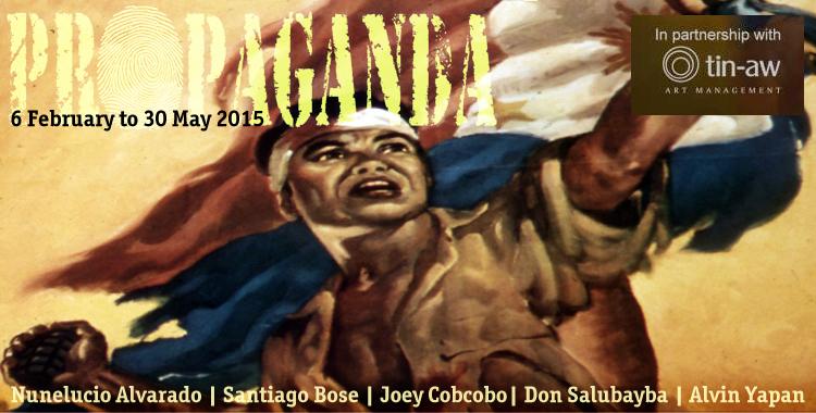 Wordpress_2015_Propaganda_Lopez_Museum