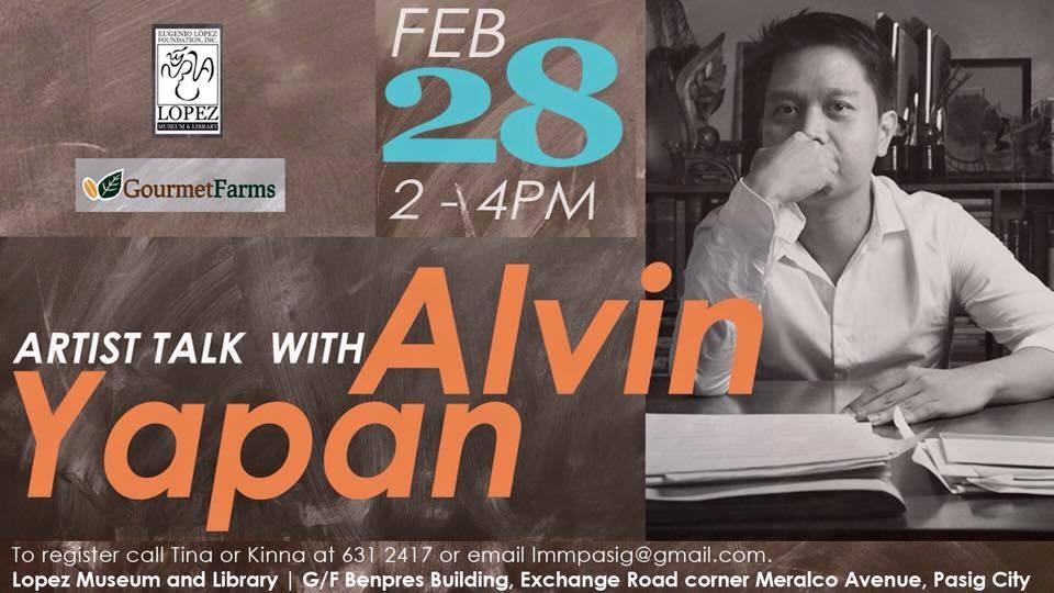 Artist_Talk_Alvin_Yapan_Lopez_Museum