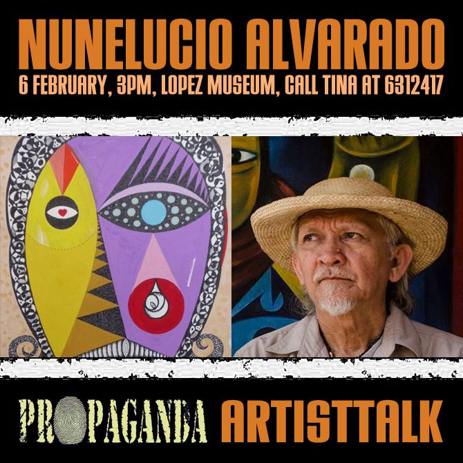 Artist_Talk_Nune_Alvarado_Lopez_Museum