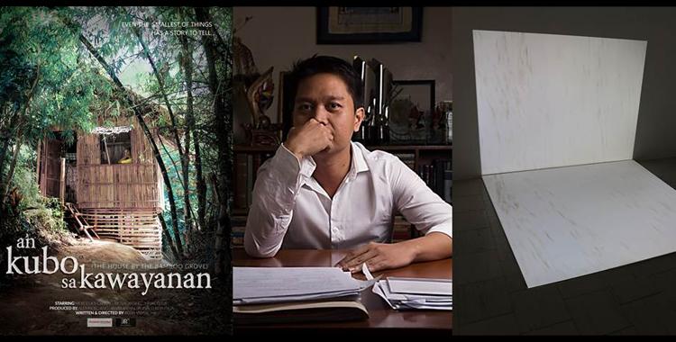 Wordpress_Artist_Talk_Alvin_Yapan_Lopez_Museum