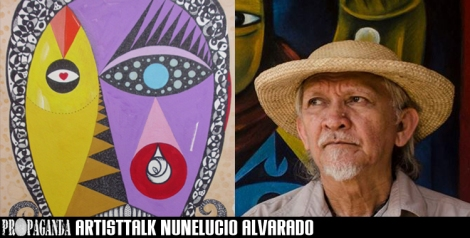 Wordpress_Artist_Talk_Nune_Alvarado_Lopez_Museum