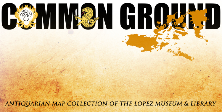 Wordpress_Lopez_Library_Common_Ground