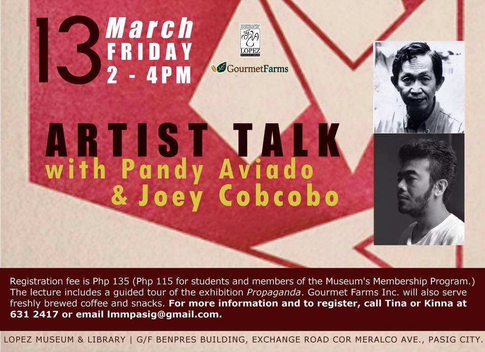 Artist_Talk_Joey_Cobcobo_Pandy_Aviado