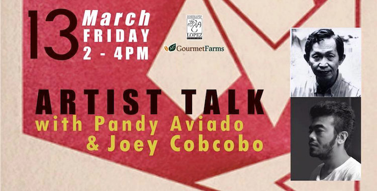 Artist_Talk_Joey_Cobcobo_Pandy_Aviado2