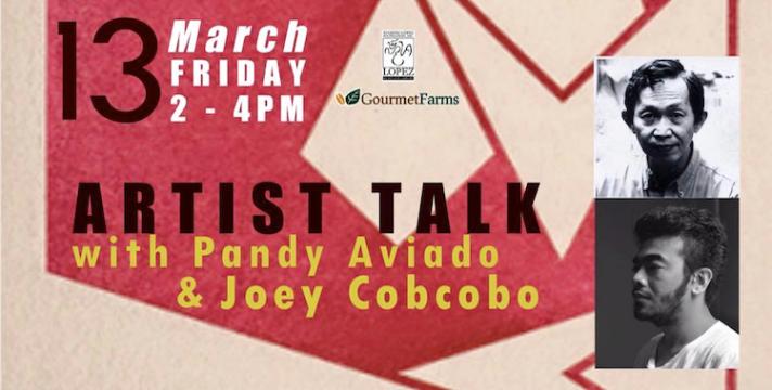 Artist_Talk_Joey_Cobcobo_Pandy_Aviado2