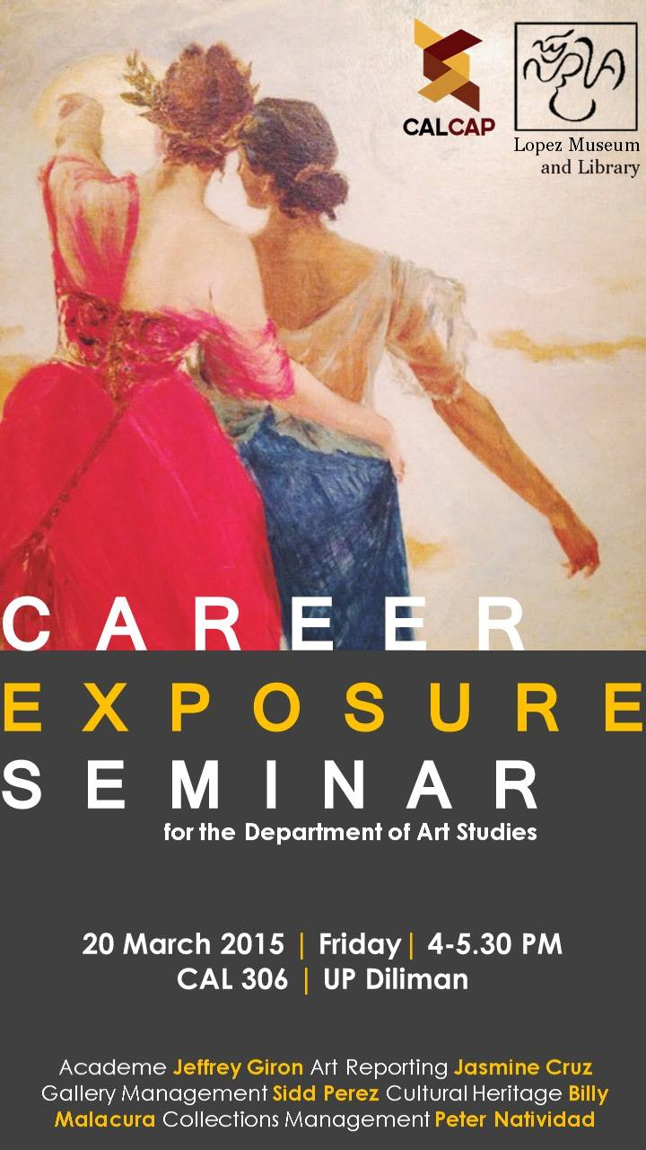 Career_Exposure_Seminar_Lopez_Museum_and_Library