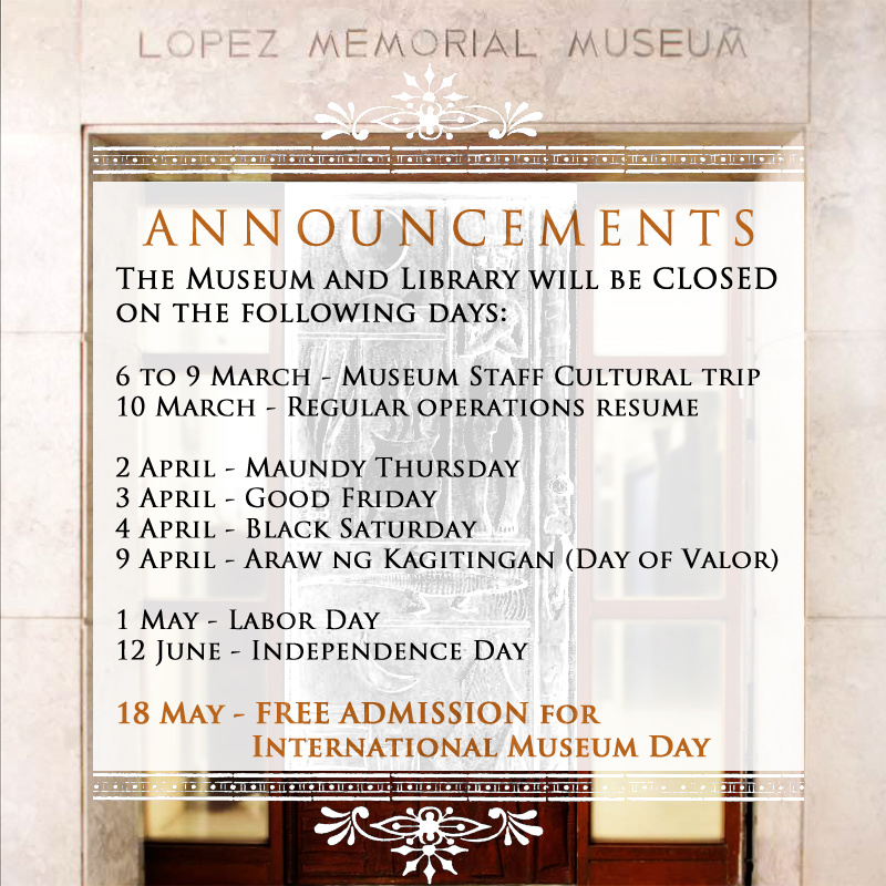 Lopez_Museum_Closed_April_2015_B