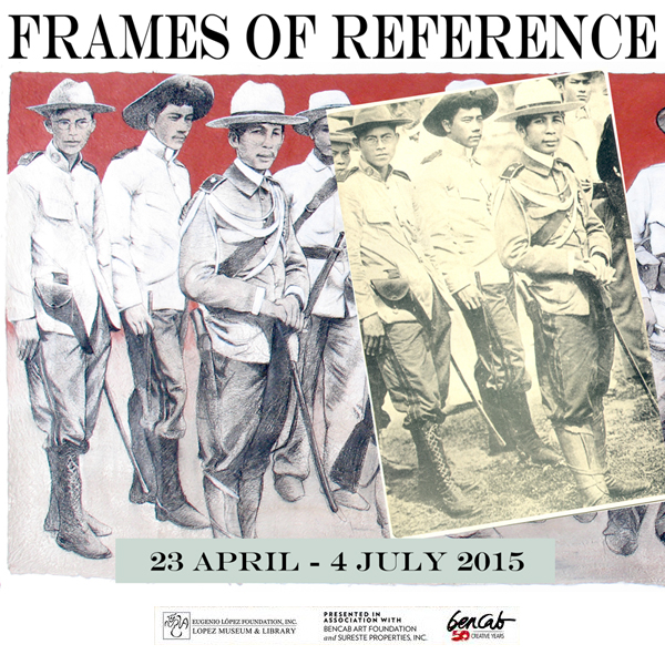 2015_BenCab_Frames_of_Reference_Lopez_Museum_2
