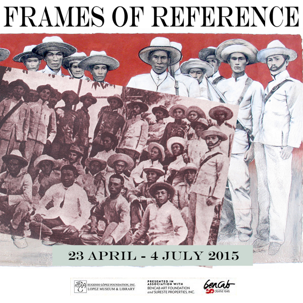 2015_BenCab_Frames_of_Reference_Lopez_Museum_3
