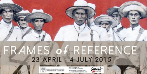 2015_Frames_of_Reference_Bencab_Propaganda