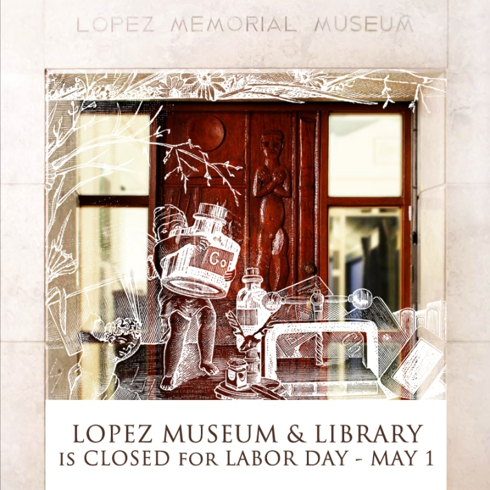 Lopez_Museum_Closed_May_2015