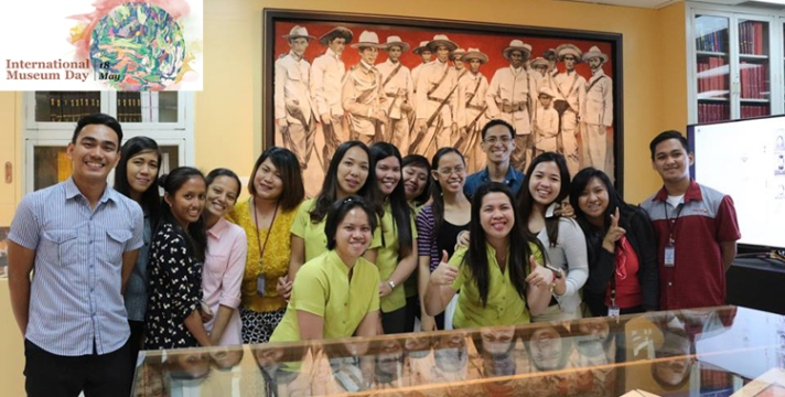 International_Museum_Day_Lopez_Museum_Thank_You_2015