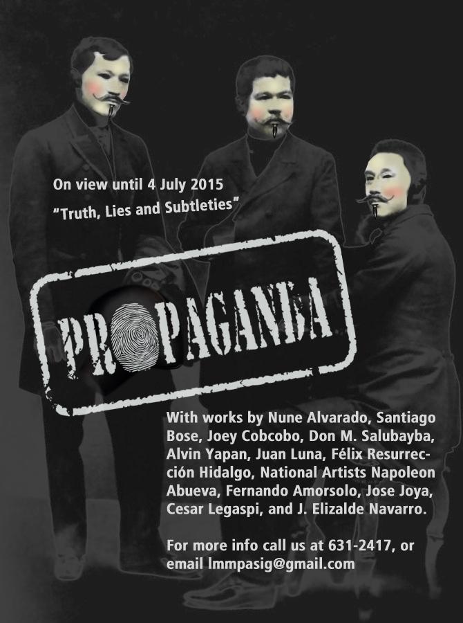 Propaganda_July_2015