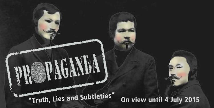 Propaganda_July_2015_Wordpress