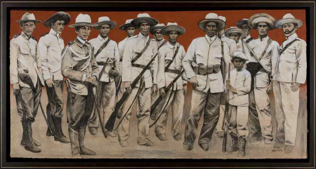 117th_Independence_Day_Lopez_Museum_03