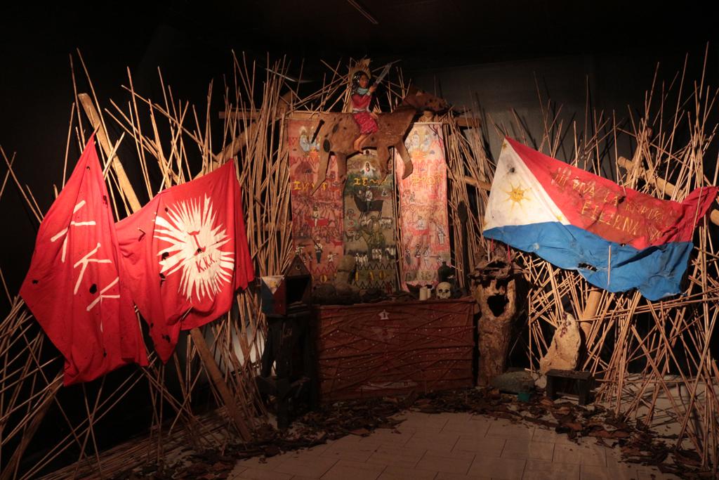 Lopez_Museum_117th_Independence_Day_Pasyon_at_Rebolusyon