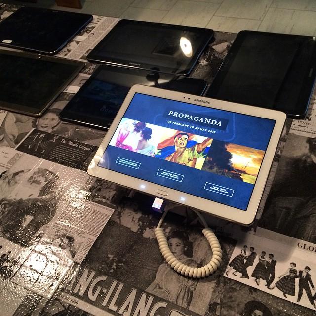 Lopez_Museum_Digital_Propaganda_Samsung