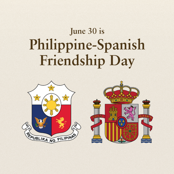 Philippine-Spanish-Friendship-Day