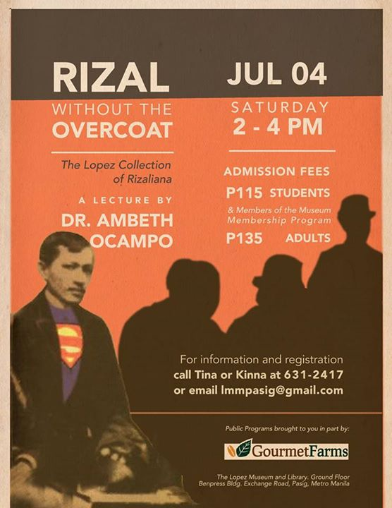 Rizal_Without_the_Overcoat_Lopez_Museum