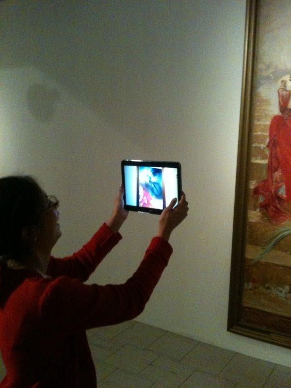 Samsung_Lopez_Museum
