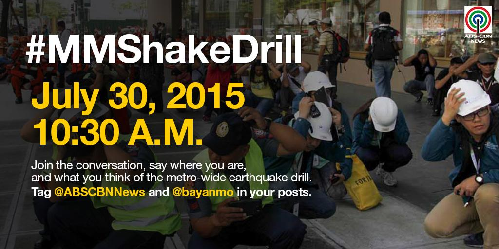 ABS-CBN_MMSHAKEDRILL