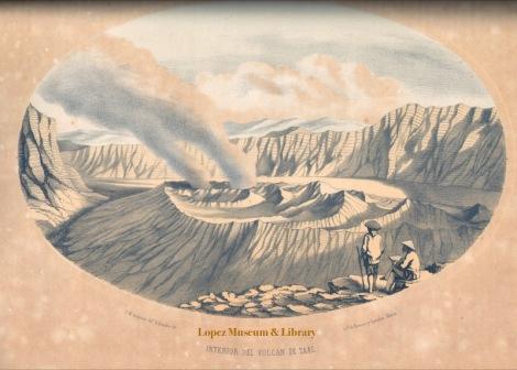 Lopez_Museum_Interior_Del_Volcan_De_Taal
