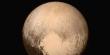 Pluto_NASA_Lopez_Museum