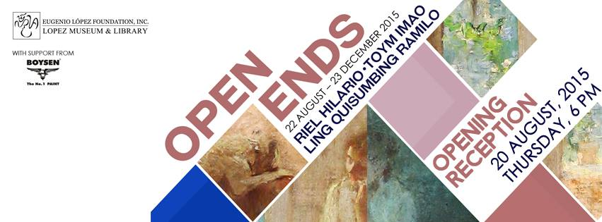 Open_Ends_22_August_Lopez_Museum