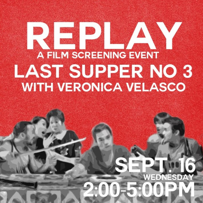Replay_LastSupper_No3