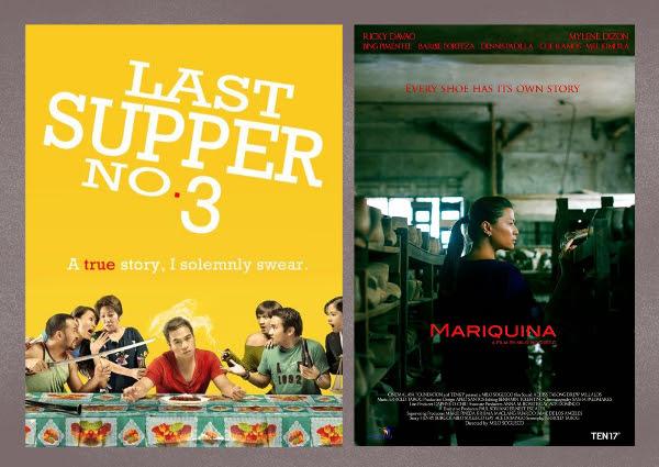 Replay_Movies_Lopez_Museum_01