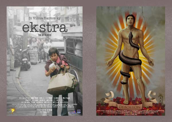 Replay_Movies_Lopez_Museum_02